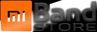 Mi Band Store